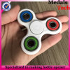 EDC Toys Hand Spinner Press Reducer Tip of The Finger Gyro