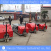 Star Product Raw Material Concrete Sand Cement Flyash Slag Wall Panel Machine Jj