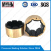 Oilfield Mwd Mud Pulser Rubber Product/Rubber Bearing