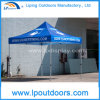 Hot Sales Aluminum Portable Pop up Canopy Tent