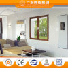 65 Series Aluminium Inward Tilt-Turn Window