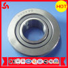 Factory of High Performance Nast20 Roller Bearing Without Noise (NAST6)