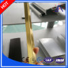 High Quality Construction Aluminum/Aluminium Extrusion Profile