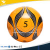 Glossy 2.0mm PVC All Size Souvenir Soccer Ball