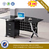 Modern Design Executive Table L Shape Executive Office Desk (NS-GD071)