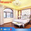 Good Quality Casement Aluminum Window with Various Designs