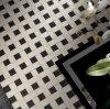 Beige Color Full Body Rough Outdoor Tile (JH6401D)