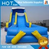Inflatable Slide for Sales or Rentals