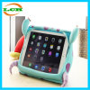 Cushion Pillow Lovely Cartoon Plush Soft Case for iPad