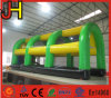 Inflatable Golf Court Inflatable Golf Arena Inflatable Golf Range
