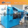 6 Cavity Full Automatic Bottle Blowing Machine