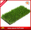 Waterproof Synthetic Turf Artificial Grass for Outdoor