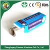 Best Quality Discount Aluminum Foil Roll Hairdressing