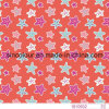 Starfish Printing 80%Nylon 20%Spandex Fabric