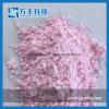 Wholesale 99%-99.99% Er2o3 Erbium Oxide