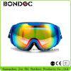 Hot Sale Fashion Style Ski Goggles
