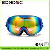 Hot Sale Fashion Style Ski Goggles
