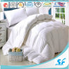 Wholesale Cheap Super King Double Single Size and Twill/Plain Style Duvet Down Quilt