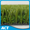 Non-Infilled Artificial Grass for Mini Football, Soccer Synthetic Turf Environment Friendly