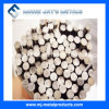 Good Wear Resistance Tungsten Carbide Rod