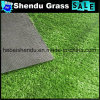 Cheap Artificial Grass 10mm with 3/16inch Guage