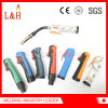 300A Air Cooling MIG/Mag Complete Welding Torch