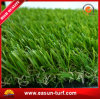 Popular Customized Wedding Decoration Artificial Grass