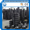 Mill Roller Shells for Pellet Machine