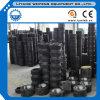 Mill Roller Shells for Pellet Machine