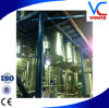 Double Effect External Circulation Falling Film Evaporator