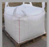 Industry Food Grade Sodium Tripolyphosphate STPP 7758-29-4