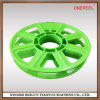 3D Printer PLA ABS Filament Plastic Reel