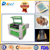 6090 100W CNC CO2 Laser Cutting Machine Leather, Acrylic, Paper