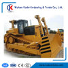 Crawler Bulldozer 320HP SD8b with Fops Cabin for Heavy Duty Construction