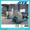 Super Coarse and Fine Grinding Mill in Animal Feed Line
