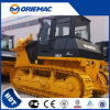Algeria Hot 320HP Shantui Brand New Crawler Bulldozer Price SD32