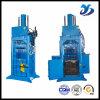 Hydraulic Clothes Press Baler Machine Square Baler