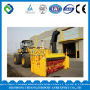 Hqpx-50 High-Quality The Large Snow Throwing Machine