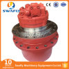 China Supply Excavator Sany Final Drive Sy385 Travel Device