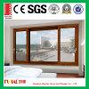 Direct Factory Prices Aluminum Slider Window