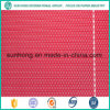 Xuzhou Hot Sale Flat Yarn Dryer Fabric