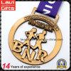 Best Selling Marathon Finisher Old Sport Metal Medal