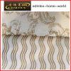 Embossed Velvet 100% Polyester Textile Fabric (EDM5097)