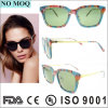 New Fashion Stylish Tr90 Sunglasses with Polarized Lens