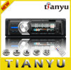 6.2 Inch DVD Player Car Stereo with Bluetooth GPS Function