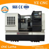 CNC Lathe Repair Wheel Machine