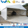10mx15m White Aluminum PVC Tent for Temporary Warehouse