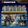 TBR Tire&Trailer Tire&Bus Tire (RUNTEK 295//80R22.5)