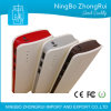 Hot Selling 20000 mAh Power Bank, for Samsung Power Bank 20000mAh