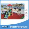 Playground Equipment (1046A)